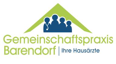 Gemeinschaftspraxis Barendorf